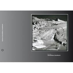 Ruedi Senn-Schwarzeiswasser, Schneeweissfels